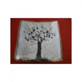 arbre-decoration-murale-plaque-deco-dalm13002-2
