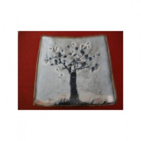 arbre-decoration-murale-plaque-deco-dalm13002