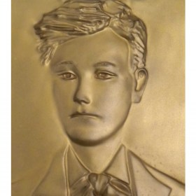 arthur-rimbaud-decoration-tableau-spit124-2