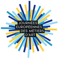 journees europeennes des metiers art ardenne givet p
