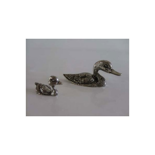 Maison canard ticoincoin for Decoration canard