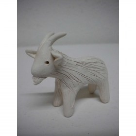 animal-miniature-creche-de-noel-chevre-hanr1-2