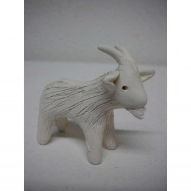 animal-miniature-creche-de-noel-chevre-hanr1