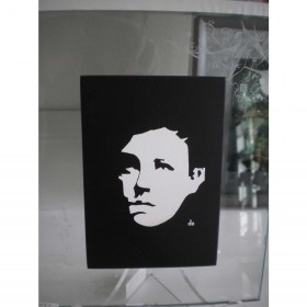 arthur-rimbaud-decoration-murale-ardoise-do-spit18