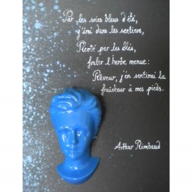arthur-rimbaud-decoration-tableau-spit122-2