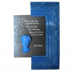 arthur-rimbaud-decoration-tableau-spit122