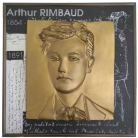 arthur-rimbaud-decoration-tableau-spit124