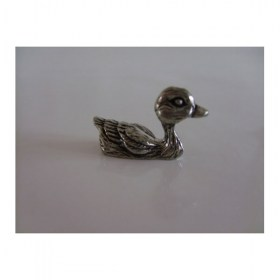 canard-miniature-etain-decoration-laud1t1796