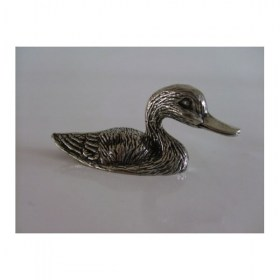 canard-miniature-etain-decoration-laud1t1797