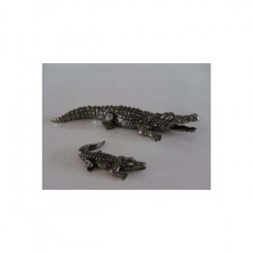crocodile-miniature-animal-laud1170-32