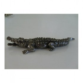 crocodile-miniature-animal-laud1170