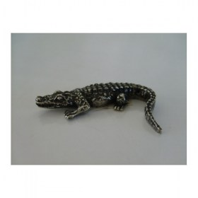 crocodile-miniature-animal-laud1178