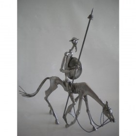 don-quichotte-a-cheval-pm-laud167-droite
