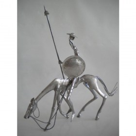 don-quichotte-a-cheval-pm-laud167-gauche