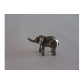 elephan-miniature-animal-laud11803