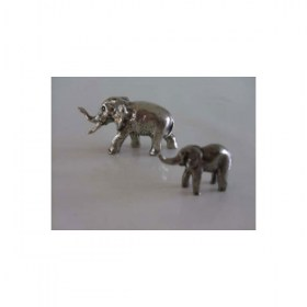elephan-miniature-animal-laud12037-22