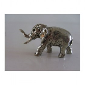 elephan-miniature-animal-laud12037