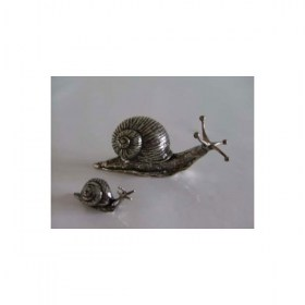 escargot-miniature-animal-laud11563-2
