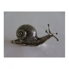 escargot-miniature-animal-laud11563