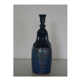 flacon-reine-vase-decoration-chap1freine-2