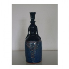 flacon-reine-vase-decoration-chap1freine