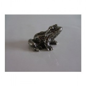 grenouille-grand-modele-miniature-animal-laud1161