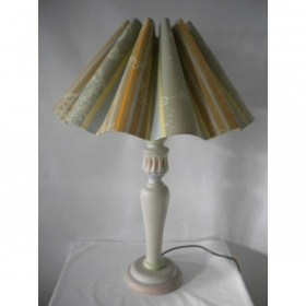 lampe-decoration-salon-majo14-2