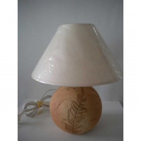 lampe-ronde-decoration-chue128r-2