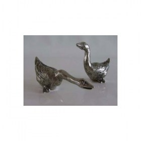 oie-canard-miniature-animal-laud1141-2