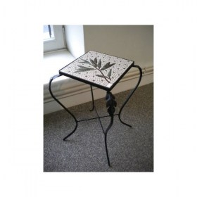 sellette-petite-table-mosaique-verre-dauc11