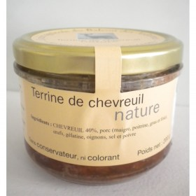 terrine-de-chevreuil-nature-terroir-gastronomie-lasl1bs