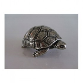 tortue-grand-miniature-animal-laud1168
